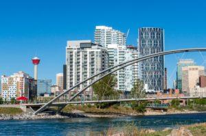 10 najczystszych miast na świecie