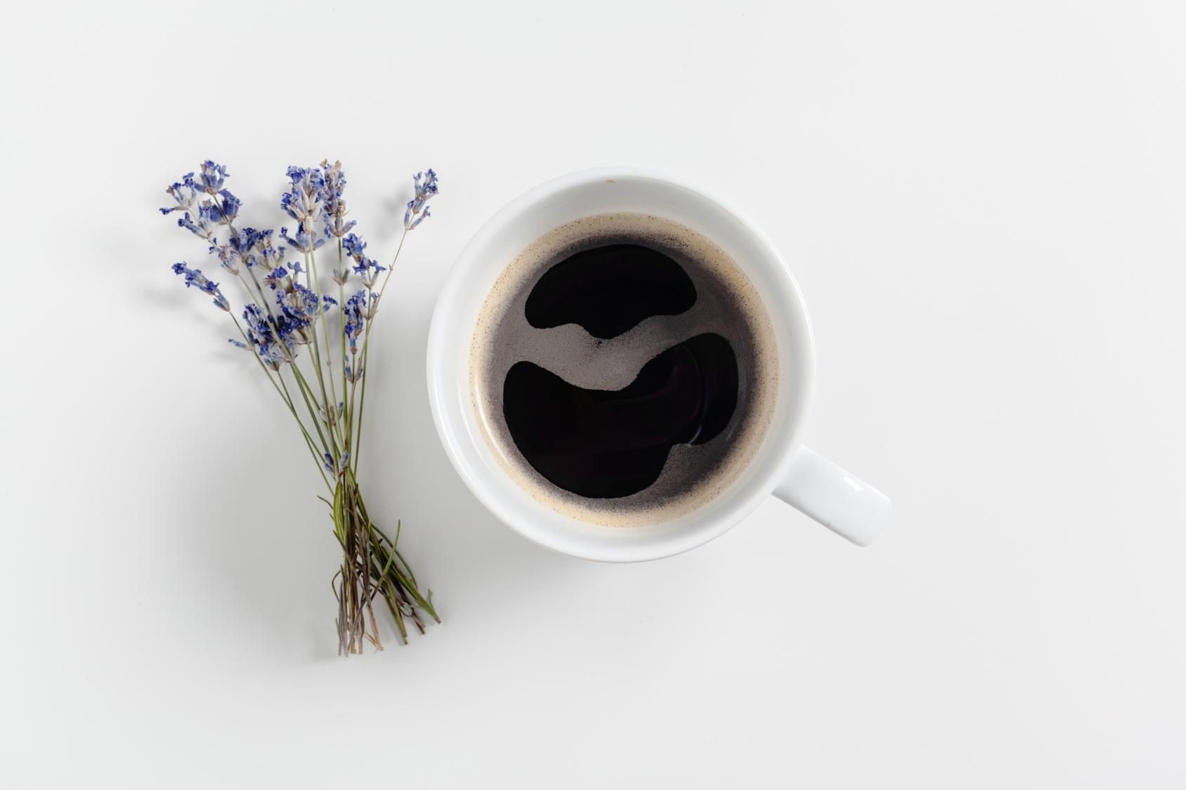 Kofeina – praktyczne zastosowanie w sprzątaniu