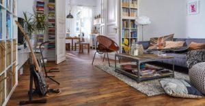 5 rzeczy, które sprawią, że Twój dom będzie jeszcze piękniejszy